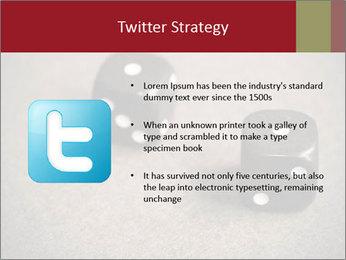 0000093788 PowerPoint Templates - Slide 9