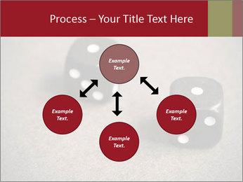 0000093788 PowerPoint Templates - Slide 91