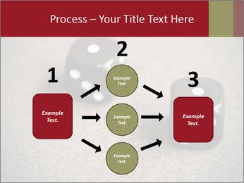 0000093788 PowerPoint Templates - Slide 92