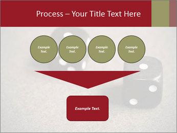 0000093788 PowerPoint Templates - Slide 93