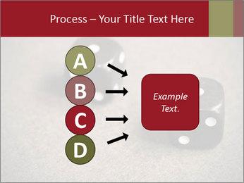 0000093788 PowerPoint Templates - Slide 94