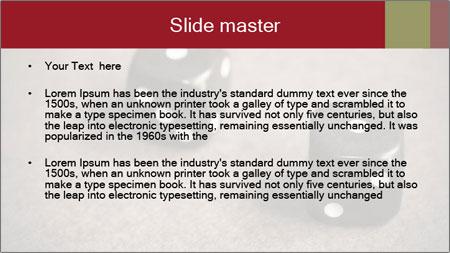 0000093788 PowerPoint Template - Slide 2