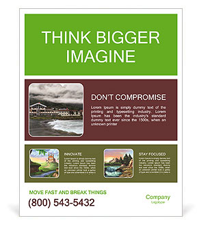 0000093789 Poster Template
