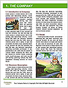 0000093789 Word Templates - Page 3