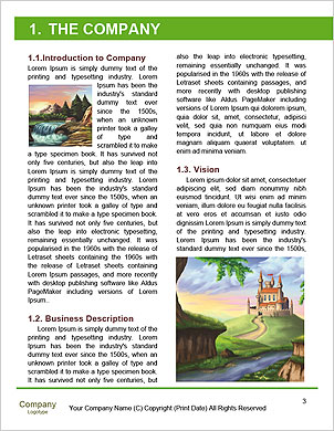 0000093789 Word Template - Page 3