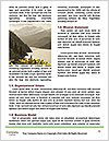 0000093789 Word Templates - Page 4