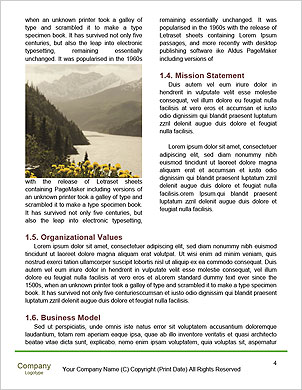 0000093789 Word Template - Page 4