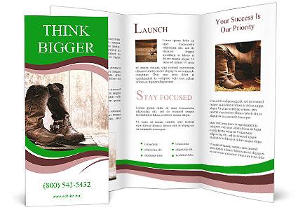 0000093790 Brochure Template