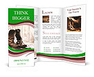 0000093790 Brochure Templates