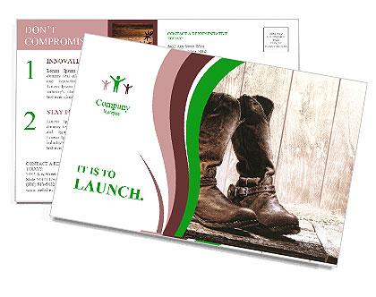 0000093790 Postcard Templates