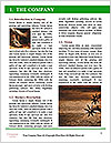 0000093790 Word Templates - Page 3