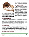 0000093790 Word Templates - Page 4