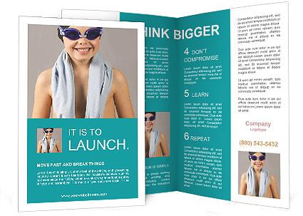 0000093791 Brochure Template