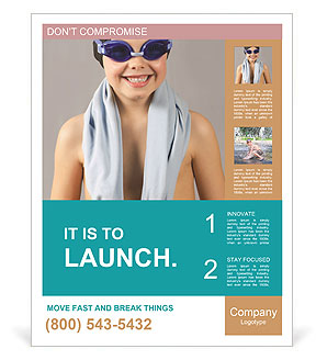 0000093791 Poster Template