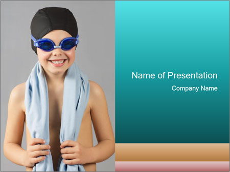 0000093791 PowerPoint Template