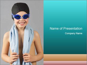 0000093791 PowerPoint Templates - Slide 1