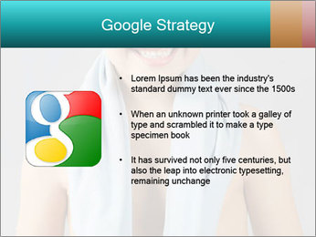 0000093791 PowerPoint Templates - Slide 10