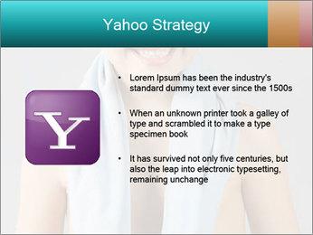 0000093791 PowerPoint Templates - Slide 11