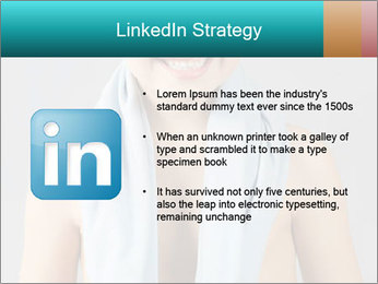 0000093791 PowerPoint Templates - Slide 12
