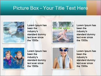 0000093791 PowerPoint Template - Slide 14
