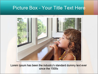 0000093791 PowerPoint Template - Slide 15