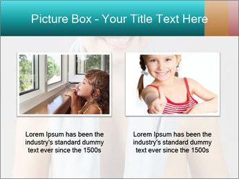 0000093791 PowerPoint Templates - Slide 18