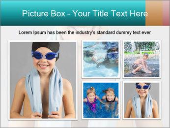 0000093791 PowerPoint Templates - Slide 19