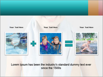 0000093791 PowerPoint Template - Slide 22