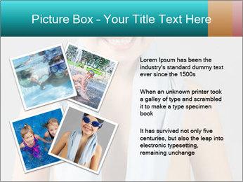 0000093791 PowerPoint Templates - Slide 23