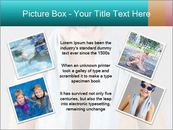0000093791 PowerPoint Templates - Slide 24