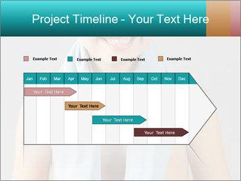 0000093791 PowerPoint Templates - Slide 25