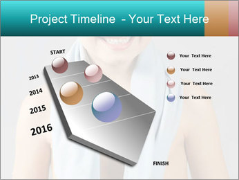 0000093791 PowerPoint Templates - Slide 26