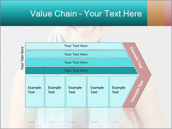 0000093791 PowerPoint Templates - Slide 27