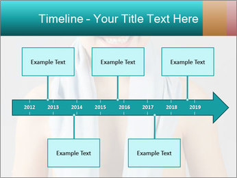 0000093791 PowerPoint Templates - Slide 28