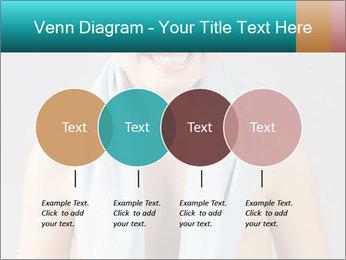 0000093791 PowerPoint Template - Slide 32