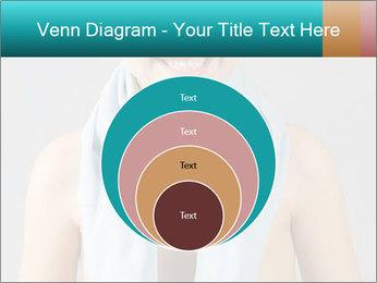 0000093791 PowerPoint Templates - Slide 34