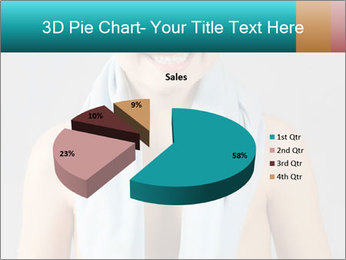 0000093791 PowerPoint Templates - Slide 35