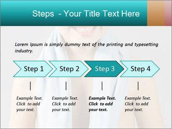 0000093791 PowerPoint Templates - Slide 4