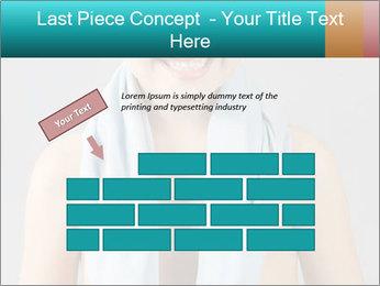 0000093791 PowerPoint Templates - Slide 46