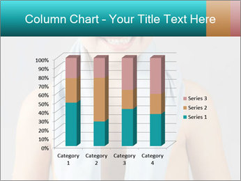 0000093791 PowerPoint Templates - Slide 50