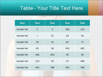 0000093791 PowerPoint Templates - Slide 55