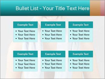 0000093791 PowerPoint Templates - Slide 56
