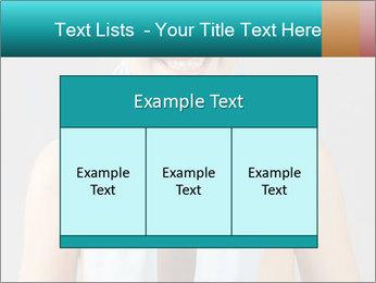 0000093791 PowerPoint Template - Slide 59