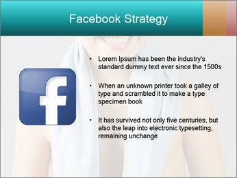 0000093791 PowerPoint Templates - Slide 6