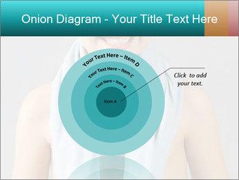 0000093791 PowerPoint Template - Slide 61