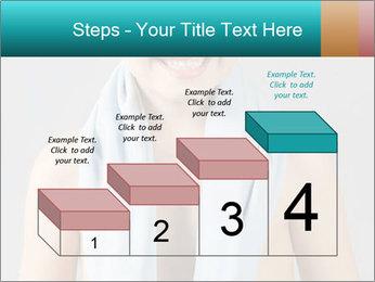 0000093791 PowerPoint Templates - Slide 64