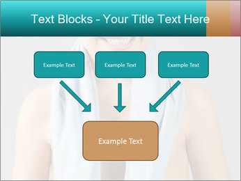 0000093791 PowerPoint Templates - Slide 70