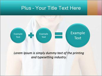 0000093791 PowerPoint Templates - Slide 75
