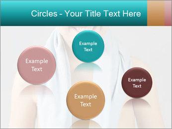 0000093791 PowerPoint Templates - Slide 77