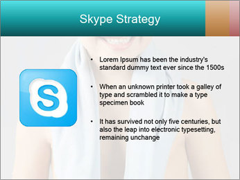 0000093791 PowerPoint Templates - Slide 8